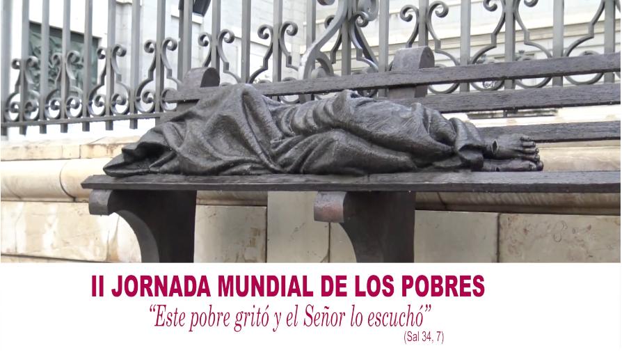 9ª Jornada Social Diocesana de Madrid