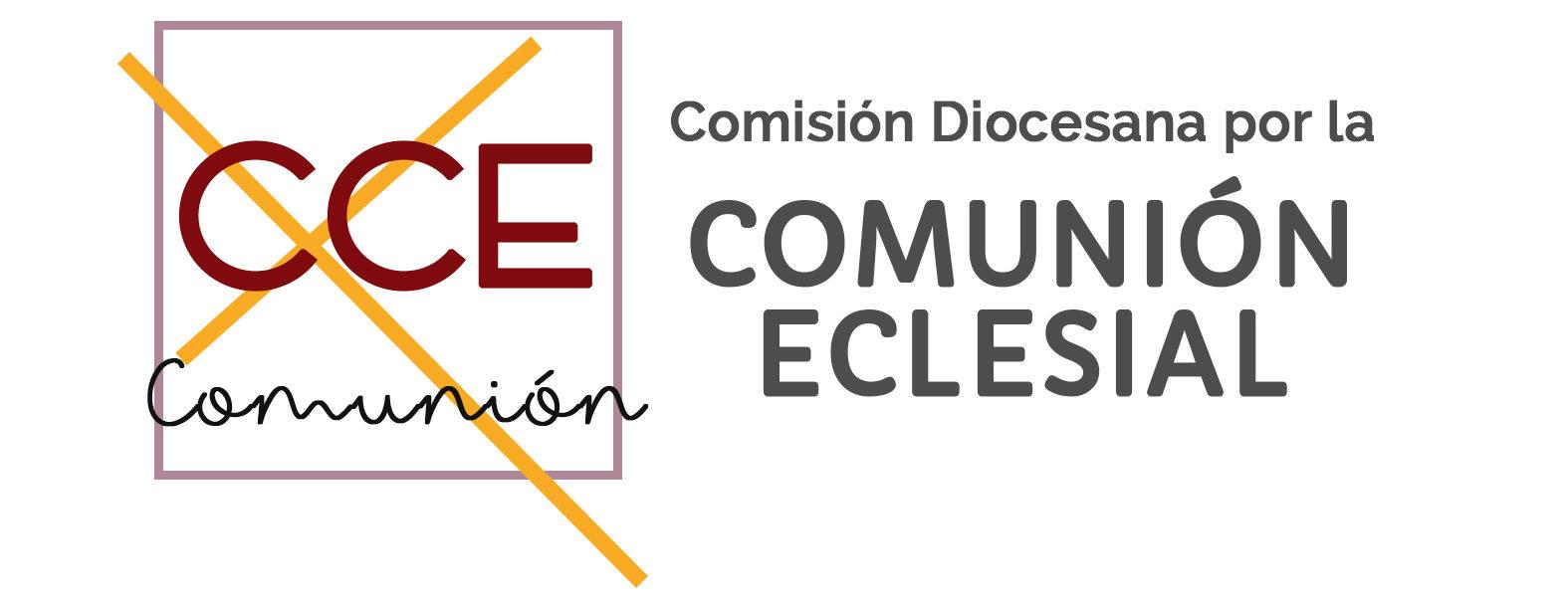 Comisión Diocesana